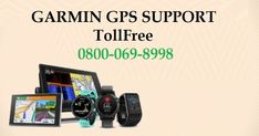 Quick steps to clear common issues of Garmin GPS on garmin map update UK tollfree Map, Location Map, Maps