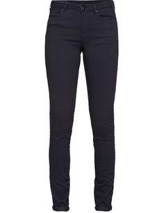 Concorde slim hw jeans
