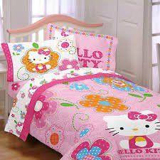 Hello Kitty Twin Comforter Set by HK BBB, http://www.amazon.com/dp/B00ERVUVKC/ref=cm_sw_r_pi_dp_fCLFsb1983MWW