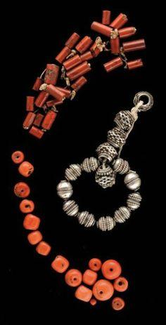 King Pu Tizi Vajra Bodhi Seed Mala Bracelet with citrine