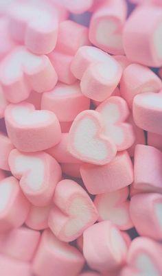 44 Ideas Wall Paper Whatsapp Pink Pastel For 2019 Wallpaper Iphone Pastell, Pastel Wallpaper, Aesthetic Iphone Wallpaper, Aesthetic Wallpapers, Heart Wallpaper, Pink Wallpaper Candy, Food Wallpaper, Kawaii Wallpaper, Trendy Wallpaper
