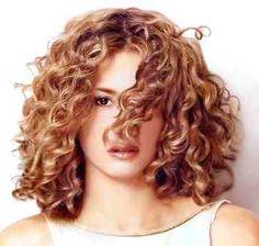 Tagli capelli ricci | Capelliricci.itCapelliricci.it