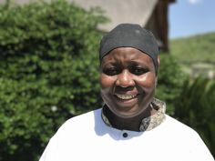 """The food was the best! Chef Anna and her team spoiled us with their master chef talents! Safari Holidays, Master Chef, Beautiful Boys, Chefs, Trip Advisor, Kai, Anna, Beauty, Food"