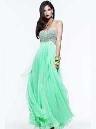 http://www.merledress.com/cute-strapless-prom-dress-with-draped-skirt.html $182.00 Cute strapless dress