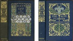 Designed by Margaret Armstrong 1867-1944 https://www.libraries.wvu.edu/about/news/2014/03/31/beautiful-books-the-designs-of-margaret-armstrong/