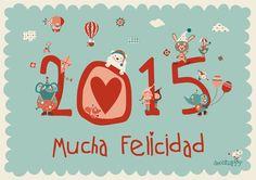 lamina-infantil-feliz-2015-decohappy_mini.jpg (945×668)