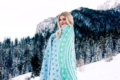 It's the most wonderful time of the year:snowflake::coffee::heart:  Save 25% off all orders with code PINTERESTXO at checkout | Hippie Trippy Turquoise Mandala Tapestry by Lady Scorpio | Shop Now http://LadyScorpio101.com | @LadyScorpio101 | Photography by Luna Blue