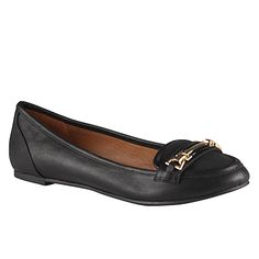 PLASEK - clearance's flats women's shoes for sale at ALDO Shoes.