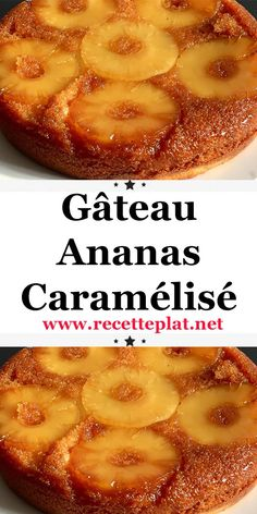 6 Cake, Thermomix Desserts, Cantaloupe, Pineapple, French Toast, Snacks, Cookies, Baking, Fruit