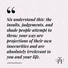 Dope Quotes, Self Quotes, Words Quotes, Sayings, Insprational Quotes, Honest Quotes, Quotes About Everything, Deep Thought Quotes, Empowerment Quotes