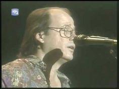 Silvio Rodriguez Te doy una cancion Musicians, Music Videos, Concert, Songs, Recital, Concerts, Festivals, Music Artists