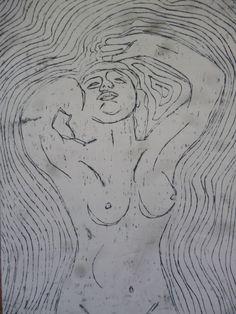 "http://saschawindolph.blogspot.de/2018/03/sursum-1-sascha-windolph-germany.html REALIST FEUER KUNST PRESENTS ""SURSUM 1"" A GRAPHIC PAINTING BY SASCHA WINDOLPH - GERMANY https://www.facebook.com/realistfeuerkunst/"