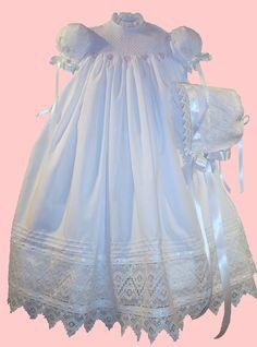 Christening Dresses   Christening Gowns pg. 1