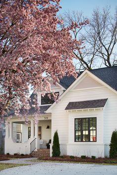 Dixon Project — Willow Homes - Birmingham HomeBuilder