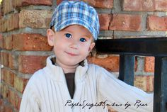 Peoria, IL Photography Toddler, Boy