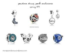 pandora-disney-spring-2015-park-exclusives-