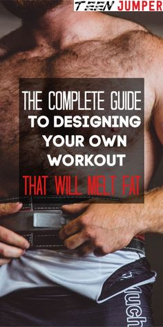 Check out this huge comprehensive guide to designing a workout and diet that will melt your fat and make you shredded. For athletes and beginners who want to lose fat fast. Bodybuilding Plan, Bodybuilding Quotes, Bodybuilding Workouts, Bodybuilding Motivation, Lifting Motivation, Weight Loss Motivation, Fitness Motivation, Fitness Diet, Health Fitness