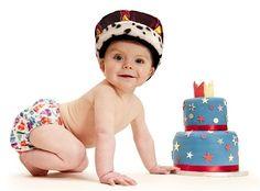 Happy Birthday HRH!