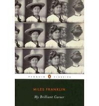#78 | My Brilliant Career | Miles Franklin