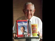 World's Famous Freemasons -Dave Thomas, founder of Wendy's Dave Thomas Wendy's, Famous Freemasons, Make You Feel, How Are You Feeling, 43 Things, High School Dropouts, Love The 90s, Back In My Day, 90s Nostalgia