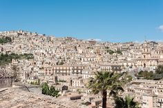Montalbano's Sicily | Locations and Villas | The Thinking Traveller