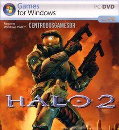 Servidores Halo 2 Multiplayer de PC estão a descer no próximo mês.