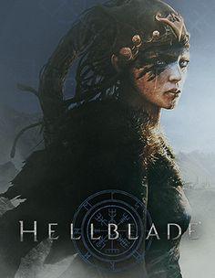 Bu sayfada, Hellblade Senua's Sacrifice bilgisayar oyunu hakkında bilgi alabilir ve bu oyunu ücretsiz olarak indirebilirsiniz.