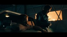 drive cinematography - Google Search
