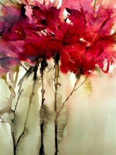 "dolcemania: "" by Annemiek Groenhout """