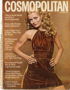 """April 1969 