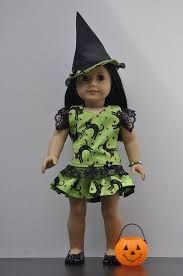 Image result for halloween doll clothes socks