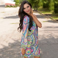 0a88e7f0e48c 10 Best Women s Fashion images