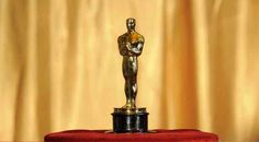 """""""Rush"""" star Chris Hemsworth and Academy of Motion Picture Arts & Sciences president Cheryl Boone Isaacs announced the 2014 Oscar nominations on Thurs. Birdman, Oscar 2017, Metro Goldwyn Mayer, Cinema, Red Carpet Ready, Best Supporting Actor, Academy Awards, Live Tv, Best Actress"""
