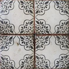 Tabarka has been creating beautiful terra-cotta tiles one piece at a time for over 10 years. Laundry Room Tile, Room Tiles, Kitchen Tile, Kitchen Layout, Terra Cotta, Tabarka Tile, Paris Metro, Encaustic Tile, Handmade Tiles