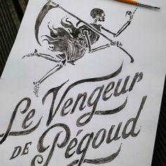 Graphic Design Illustration, Arabic Calligraphy, Instagram, Arabic Calligraphy Art