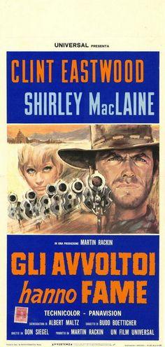 380 Clint Eastwood Ideas Clint Eastwood Clint Clint Eastwood Movies