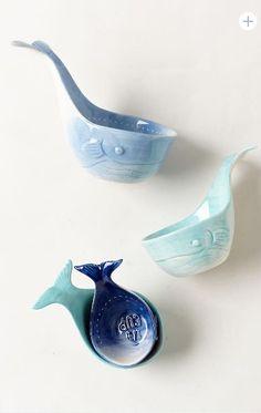 colest meassuring cups
