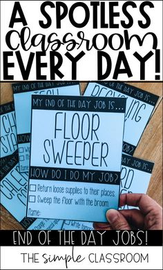 8 Things Women Should Do After Sex For Good Hygiene Easy Classroom Jobs Classroom job routine that is effortless for students and t.Easy Classroom Jobs Classroom job routine that is effortless for Classroom Routines, Classroom Procedures, Classroom Behavior, Classroom Organization, Classroom Decor, Classroom Rules, School Room Decorations, Classroom Management Primary, Classroom App