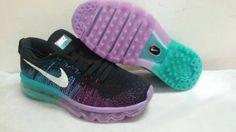 Sneakers at half price !