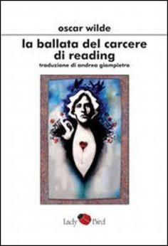 Editore  Croce Libreria 2012