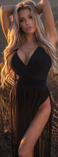 Perfect Body Girlfriend Fucked