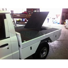 Car Consoles 4wd Storage Drawers Department Of The Interior Overhead Roof Custom Built Interiors S