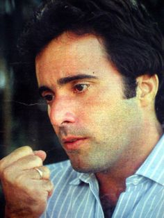 Tony Ramos Best Actor, Vintage Men, Actors & Actresses, Idol, Face, Movies, Beauty, Female Actresses, Great Friends