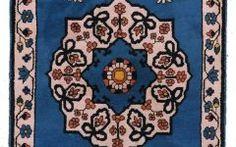 Wonderfull Oriental Rug Designs Ideas