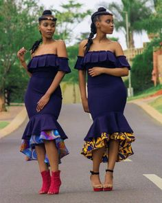 Try out this amazing beautiful Ankara dress we have for you ,This specially Ankara dress we selected for you will make you look Fabulous and stand out in any Occasion or Event ,you Lady of styles attend. Ankara Dress Styles, African Print Dresses, African Print Fashion, African Fashion Dresses, African Dress, Ankara Tops, Ankara Fashion, Skirt Fashion, African Attire