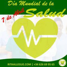 #DíaMundialDeLaSalud Hoy 7 de abril se conmemora el Aniversario de la fundación de la OMS (Organización Mundial de la Salud). #SaludUniversal #SaludParaTodos Para garantizar esta salud es necesaria la inclusión de los DN en la Salud Pública para el trabajo en un equipo multidisciplinar. #sanidaddesnutrida! #sanidadpública #nutricionistas #salud #inspiracioninstagram #dietetica #nutricion #sentimientoautentico #entrelabellezayelcaos #persigueloquequieres #ritaallegue #dietista #ferrol Dietitian, Cross Functional Team, April 7, Public Health, Get Skinny