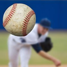 Numbers don't lie! Teen's stats project predicted 2016 World Series matchup - link in bio to see who he predicts will win the series. www.IFA.com