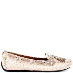 Jalen heels Black White brand heels Sam Edelman White Heels, Black Flats, Flat Wedges, White Brand, Beautiful Shoes, Snake Skin, Wedge Sandals, Ballet Flats, Me Too Shoes