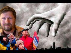 Майданный день под эгидой руки Кремля