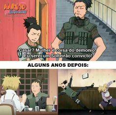 Naruto Uzumaki Shippuden, Tenten Y Neji, Kakashi Sensei, Naruto Funny, Naruto Shippuden Sasuke, Naruhina, Akatsuki, Itachi Memes, Anime English